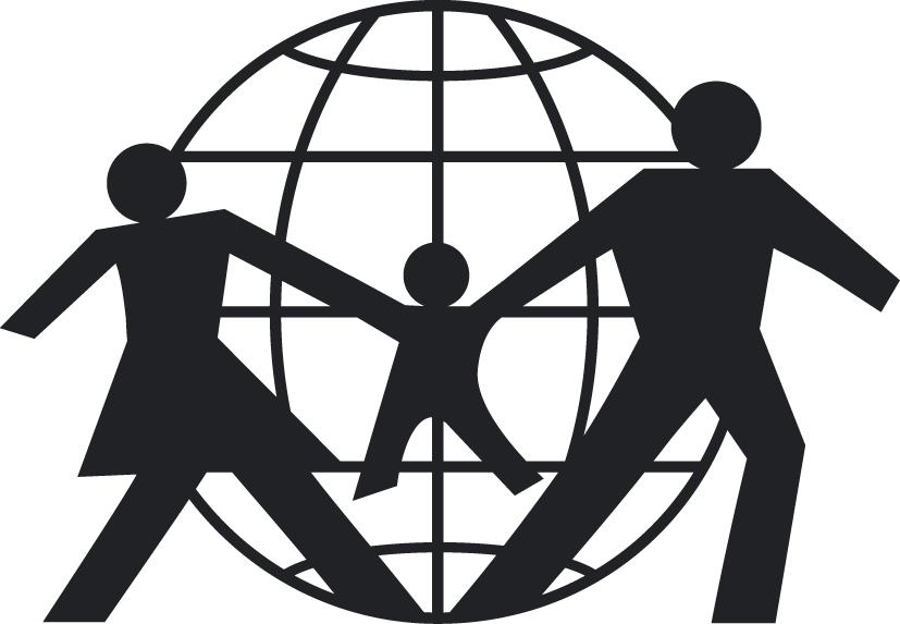 KL bvanha logo kuvana ilman tekstiä