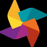 etkl-logo-hyrra