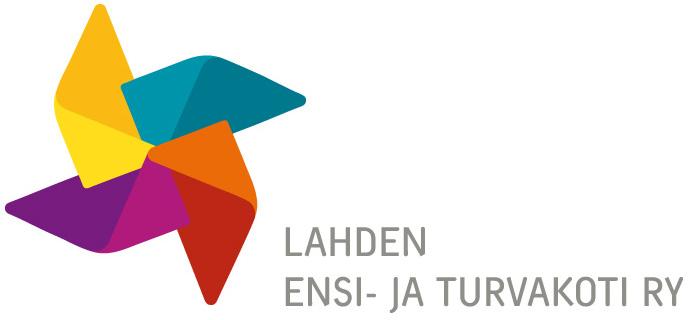 Ensi Ja Turvakoti Lahti