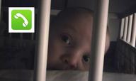 vauva-valvottaa-painike