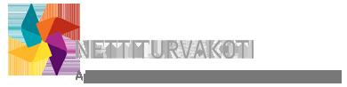 nettiturvakoti_logo