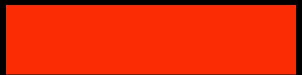 Enska-logo