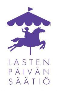 LPS_lasten_paiva_logo