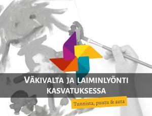 akivalta_ja_laiminlyonti_kasvatuksessa-virtuaalikirja_kansi