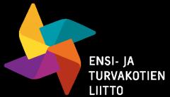 cropped-etkl-logo.png