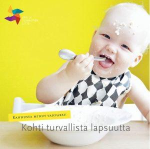 kohti_turvallista_lapsuutta
