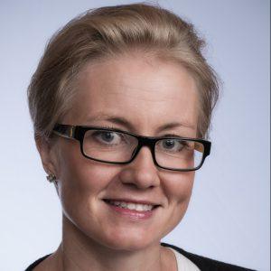 Niina Kokko