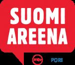 suomi_areena