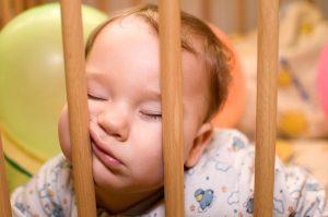 unichat_auttaa_vasynytta_vanhempaa