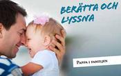 beratta_och_lyssna