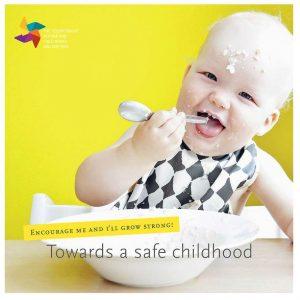 kohti-turvallista-lapsuutta_en