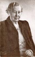 Miina Sillinpää