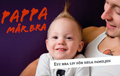 pappa_mar_bra
