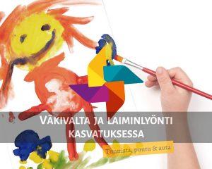 virtuaalikirja_kansi_varillinen