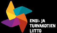 cropped-etkl-logo1.png