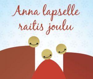 Anna_lapselle_raitis_joulu_jattiboksi
