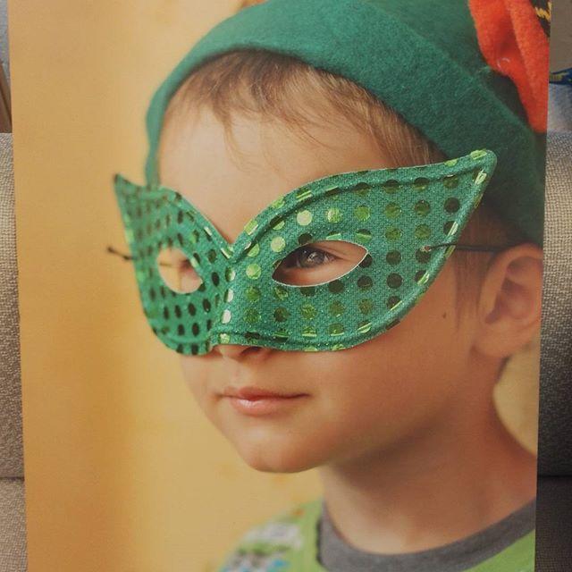 Todelliset Supersankarit -valokuvanäyttely turvapaikanhakijalapsista esillä lokakuussa kahdessa paikassa:  Tampereen yliopistolla (y-kampuksen kirjakäytävä) 4.-31.10. sekä Turussa Brinkkalan galleriassa 12.10.-11.11. Tervetuloa! #todellisetsupersankarit #turvapaikanhakijat #lapset #supersankarit  #tampere #turku