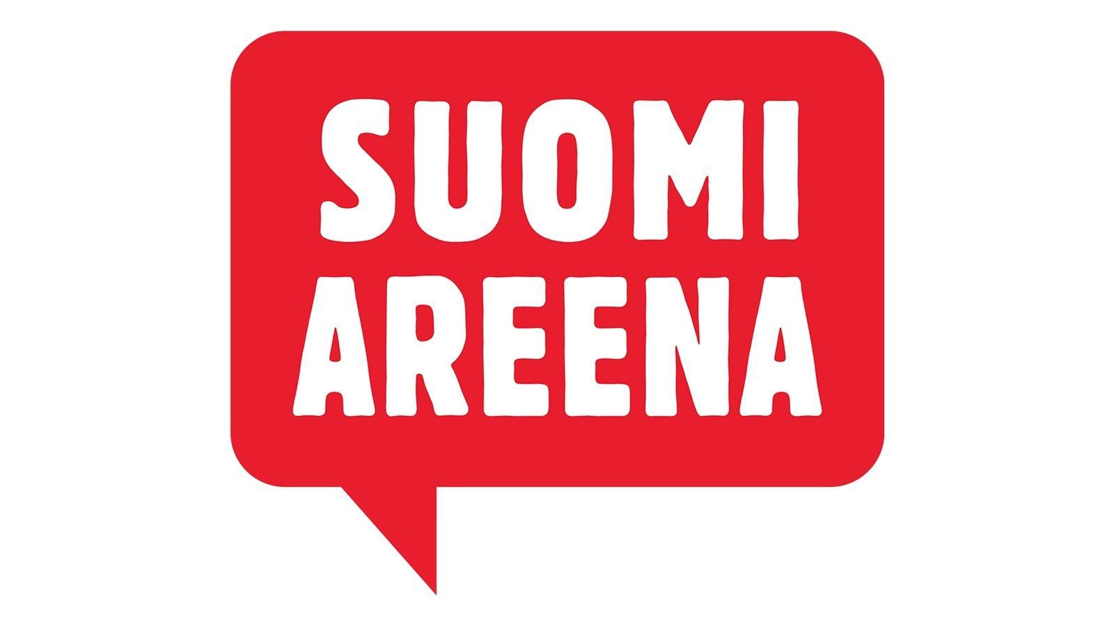 MTV Katsomo - SuomiAreena - Unohtuuko lapsen hätä? – Lapsi turvassa kriisitilanteessa