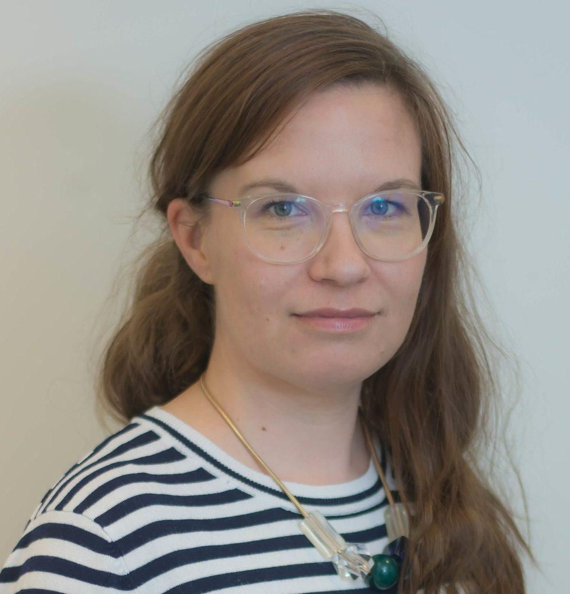 Jonna Lehikoinen